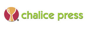 Chalice-Press-logo-lowres1-300x300 (1)