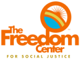 Freedom Center for Social Justice