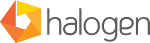 Halogen_TV_Logo