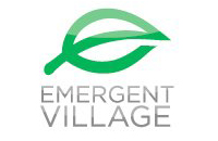 emergent-village-logo