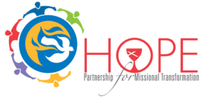 hopepartnership-logo